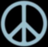 peace-signs-clip-art-peace_sign_3_light_