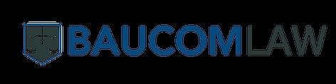 Baucom Law Horizontl .png