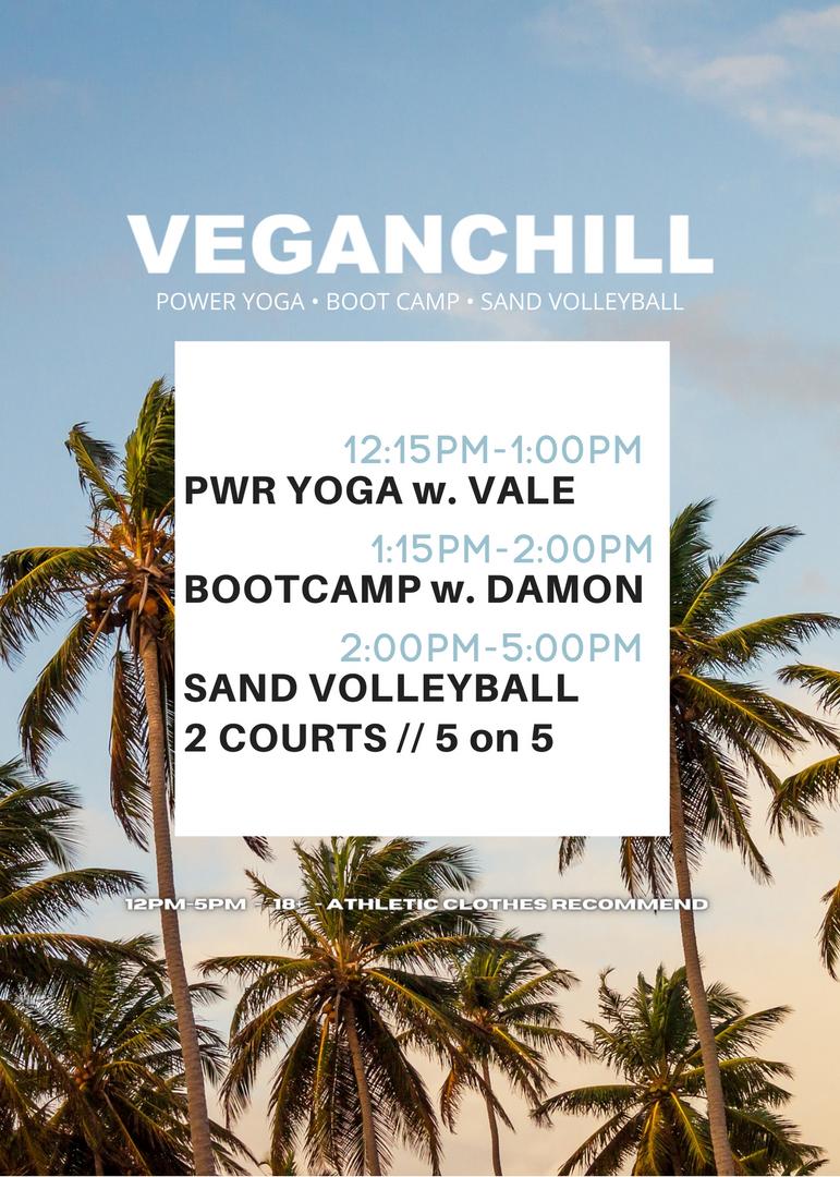 @veganchillfest