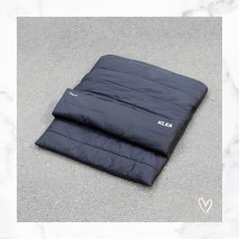 klea hundeschlafsack