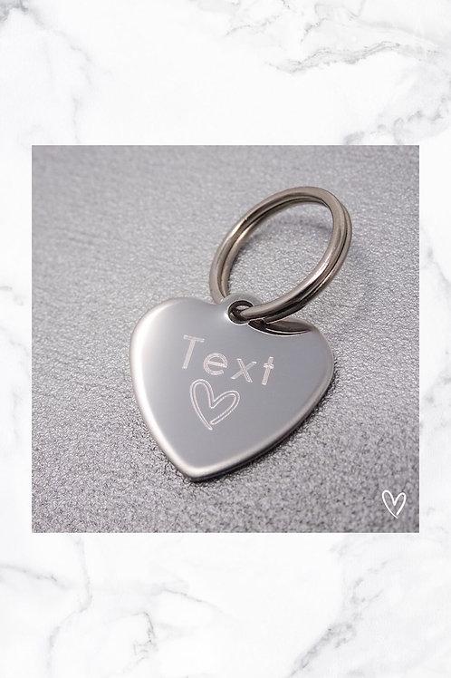 KLEA heart