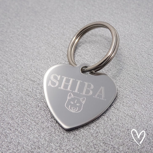 KLEA SHIBA