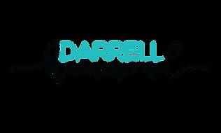 darrell.png