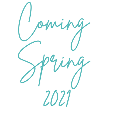 Coming Spring 2021.png