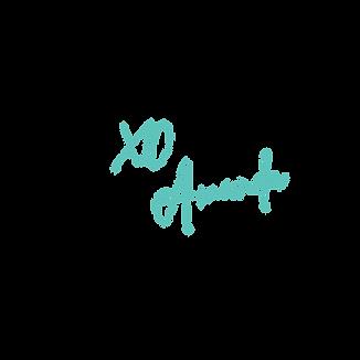 XO.png