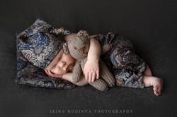 photography Boginya Irina