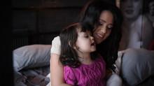 10 советов по подготовке к детской и семейной фотосессии