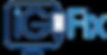 iGoFix-logo.png