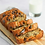 Thumbnail: GF banana bread with chocolate chip 1 lorf