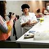 akiyo chef pic1.JPG