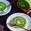 Thumbnail: Green Tea Swiss Roll