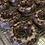 Thumbnail: Chocolate glazed donuts 6 pcs