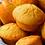 Thumbnail: Cornbread Muffin with EVOO  4 pcs