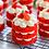 Thumbnail: Red Velvet Mini Cake 3 inch