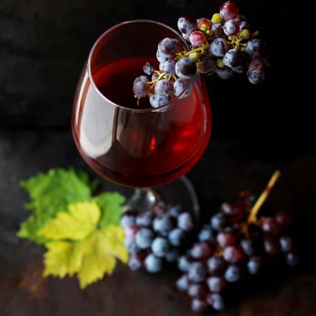 Adding Wine In Your Kitchen Design