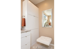 Contemporary-Bathroom-with-White-Cabinet