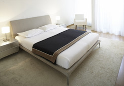 modern-grey-bedroom