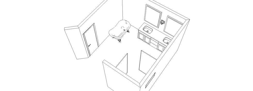 Fisher top view 2.png