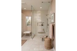 Contemporary-Elegant-Shower