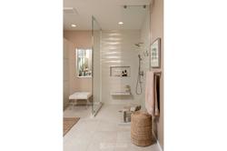 Contemporary-Elegant-Shower