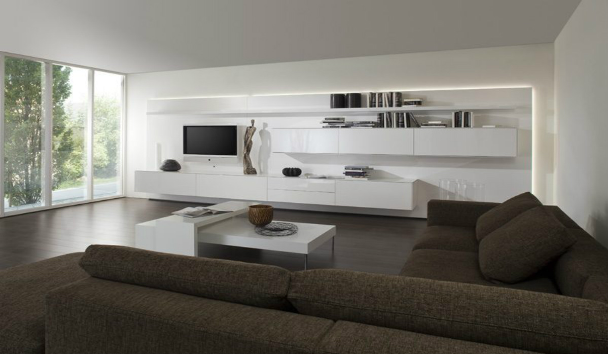 modern-white-familyroom