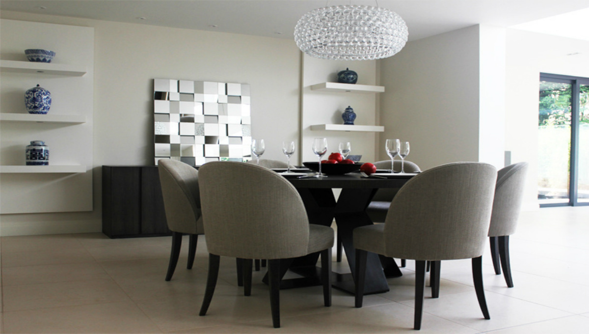 contemporary-diningroom
