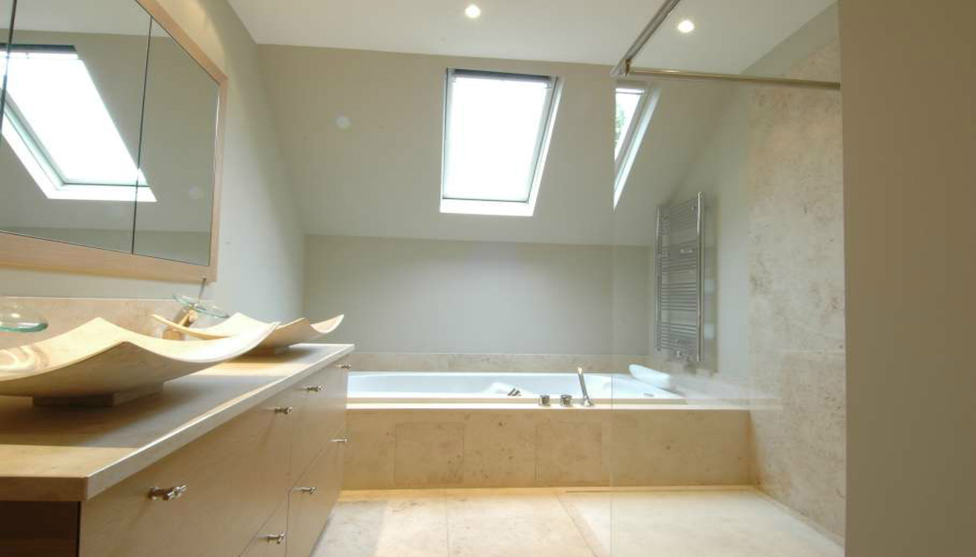 spa-bath (2)