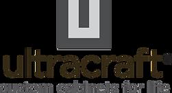 UC_Logo_wTag_GRAY_ai.png