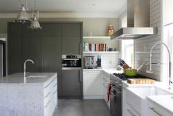 white-contemporary-kitchen
