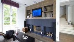 grey-modern-familyroom