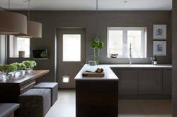 transitional-grey-kitchen