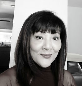 Helen 6.jpg