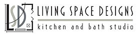 Living-Space-Design-Logo.jpg
