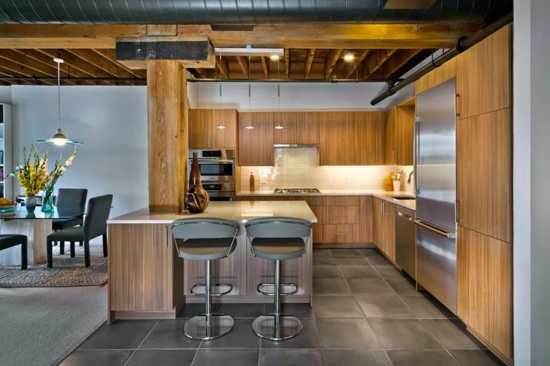 Crystalcabinets_Kitchen_Spokane_ArizonaC