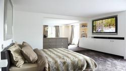 modern-fur-bedroom