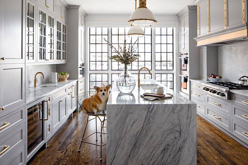 crystalcabinets_kitchen_FrenchVillaSQ_Ov