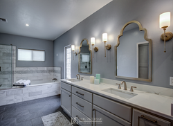 Transitional-Gray-Bathroom