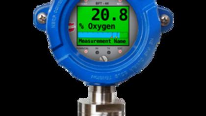 Gas Detection Transmitter BFT-44