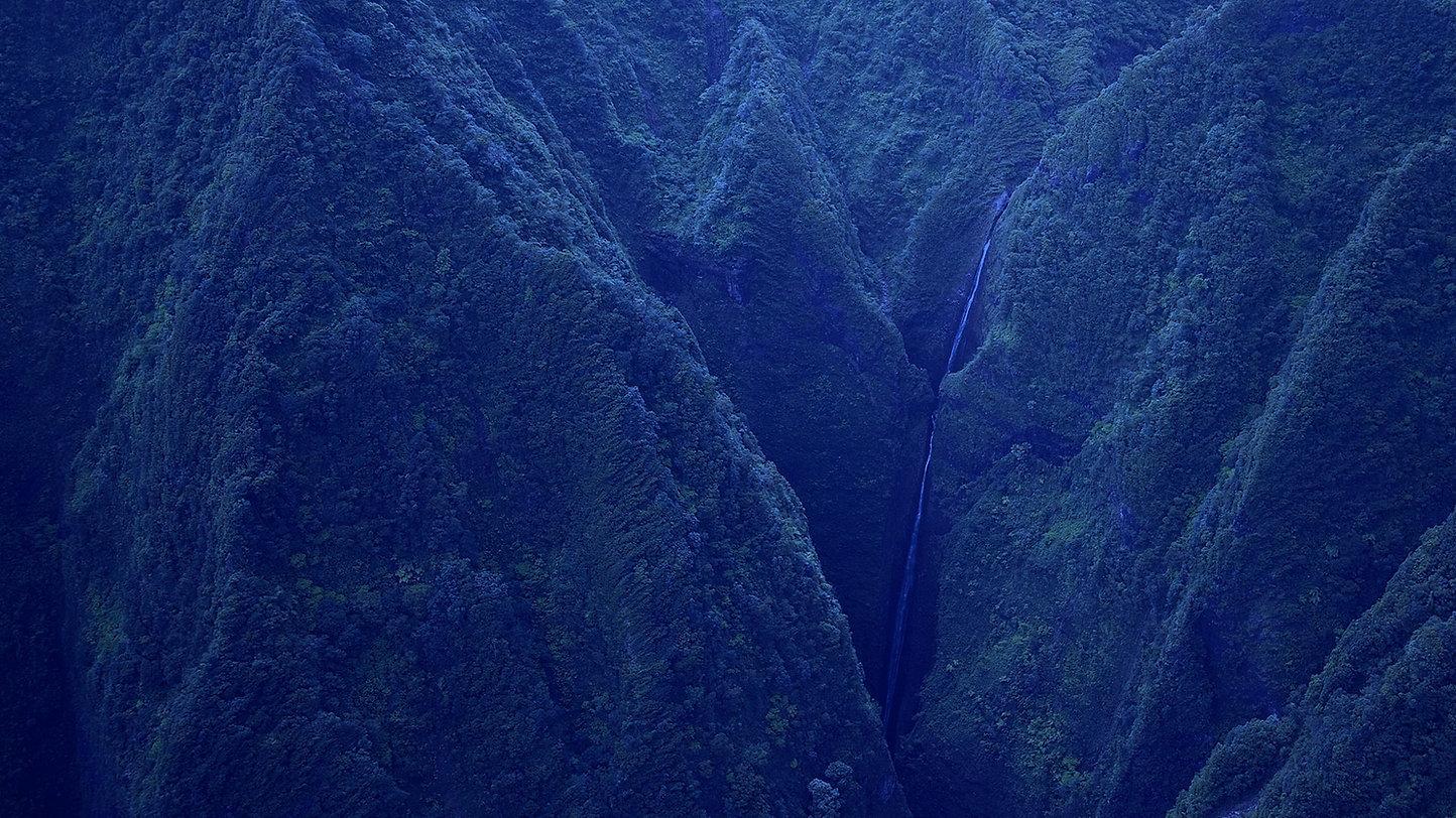 Waterfall-Hero.jpg