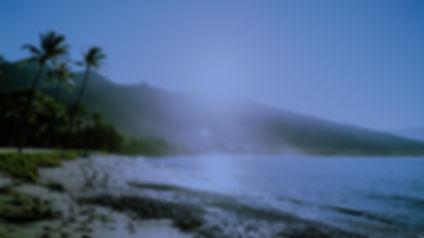Maui1-Hero.jpg