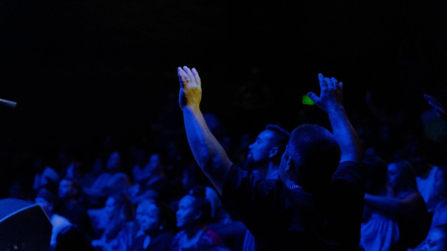 Worship-Hero.jpg