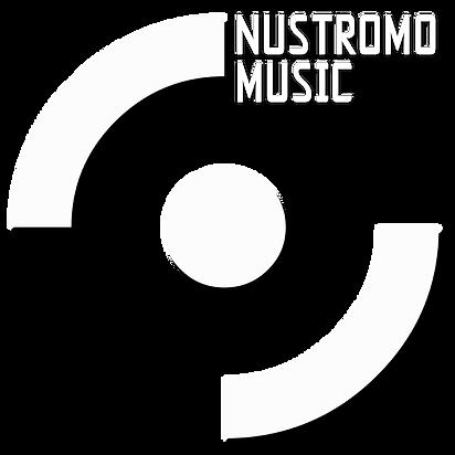 Логотоип.png