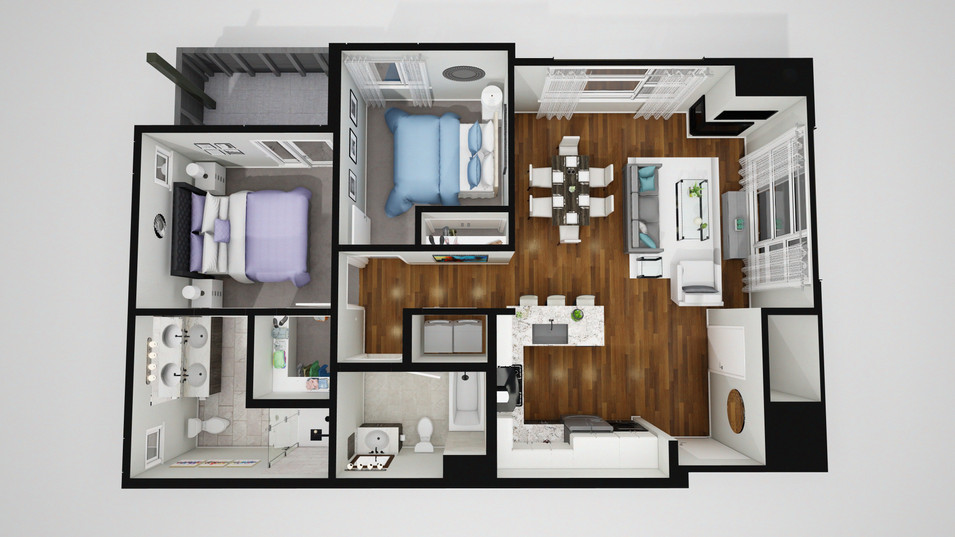 Apartment Floorplan.jpg