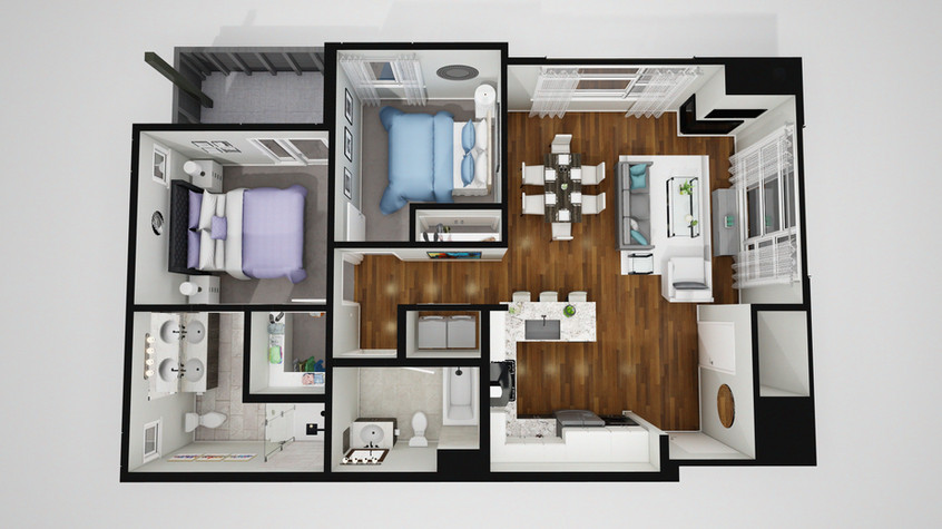 Apartment Floorplan.jpg
