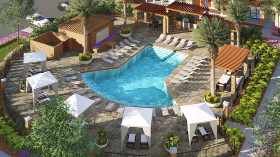 Paseo Vista Pool v1.jpg