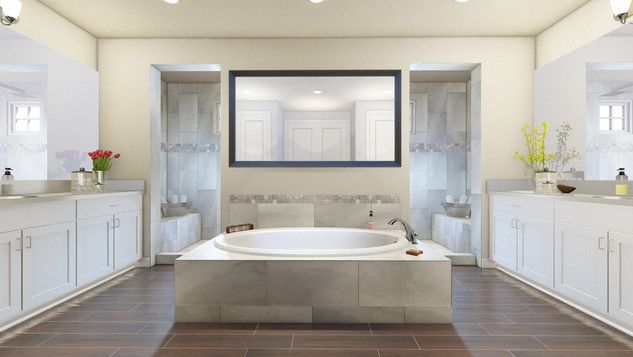 MRT_TMP_Cypress_Royale_Barbados2_Bathroo