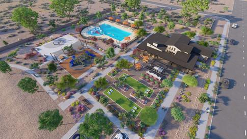 Archer Meadows Aerial Option 2.jpg