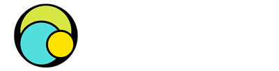 Asset-4PNG-white.png