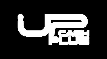 logo upcash plus branco-02.png