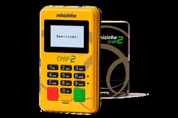 minizinha chip 2.png